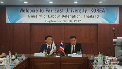 极东大学与泰国的交流_副本_02.jpg